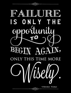 Famous-Motivational-Quotes-and-Sayings-about-Failure-–-Fail-–-Failures-–-Try-Again-Failure-is-only-the-opportunity-to-begin-again.-Only-this-time-more-wisely.-Henry-Ford