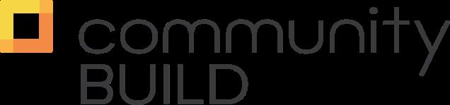 communityBUILD_CMYK